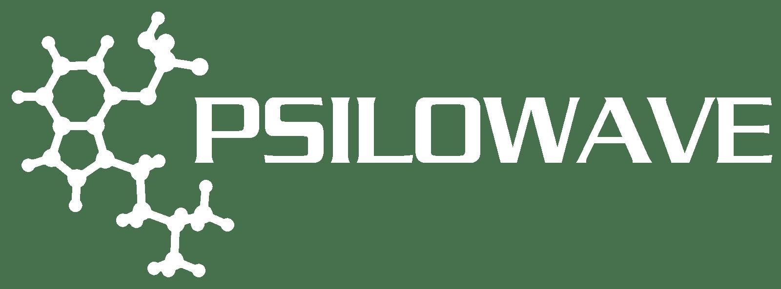 Psilowave