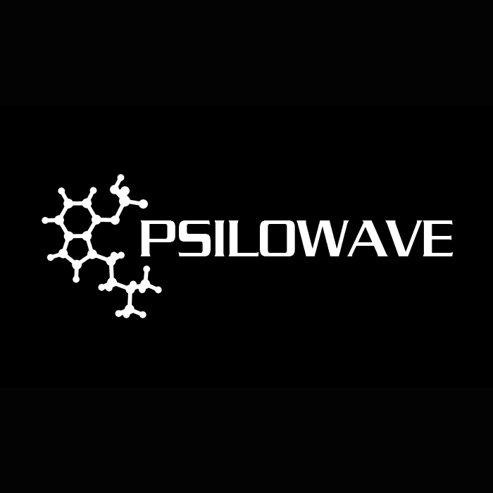 Psilowave-logo-square