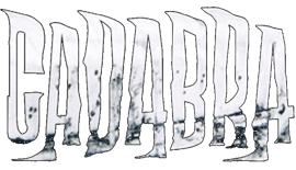 Cadabra Records logo