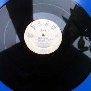 01 als jammation 12 inch vinyl