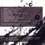 01 ambientium digiseeds ultimae CD
