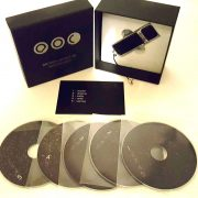 01 autumn of communion broken apart by moonlight box set