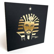 01 egyptian lover 1983 1988 anthology vinyl box set