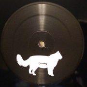 01 explosions in the sky manglhorn soundtrack vinyl lp
