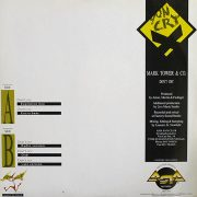 01 mark tower co dont cry 12 inch vinyl