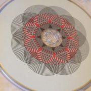 01 mick chillage zen diagrams CD