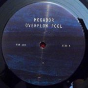 01 mogador overflow pool vinyl lp