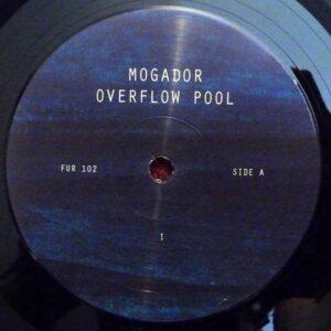 01 mogador overflow pool vinyl lp