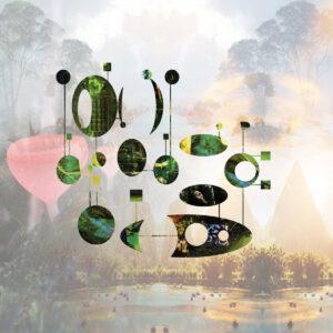 01 onirojenik mundus imaginalis CD