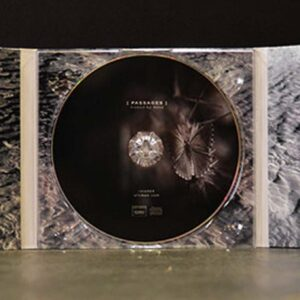 01 passages framed by nova CD
