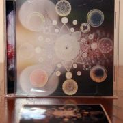 01 yunomi floracopia CD
