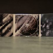 02 ambientium digiseeds ultimae CD