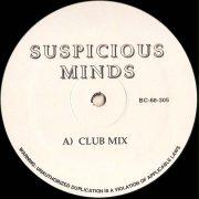 02 bobby o suspicious minds 12 inch vinyl