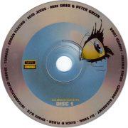 02 kraftwork nu skool electro CD