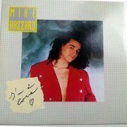 02 mike hazzard im in love 12 inch vinyl