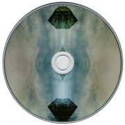 02 plank ishq crows an wra volume 2 CD