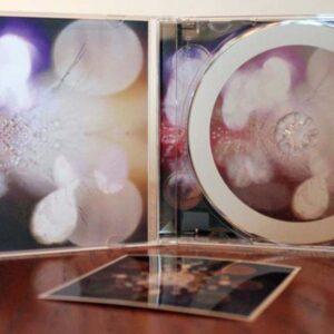 02 yunomi floracopia CD