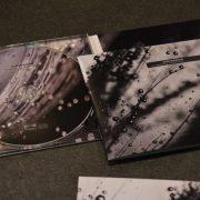 03 ambientium digiseeds ultimae CD
