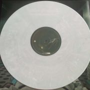 03 benjamin wallfisch a cure for wellness soundtrack vinyl lp