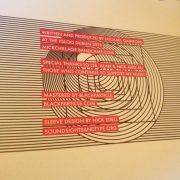 03 mick chillage zen diagrams CD