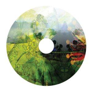 03 onirojenik mundus imaginalis CD