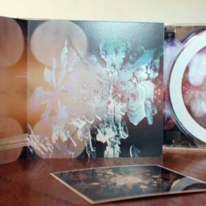 03 yunomi floracopia CD