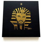 04 egyptian lover 1983 1988 anthology vinyl box set