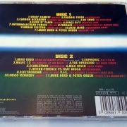 04 kraftwork nu skool electro CD
