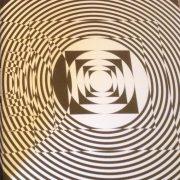 04 mick chillage zen diagrams CD