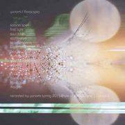 05 yunomi floracopia CD