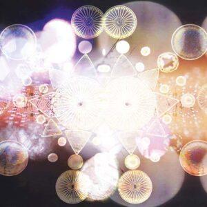 07 yunomi floracopia CD