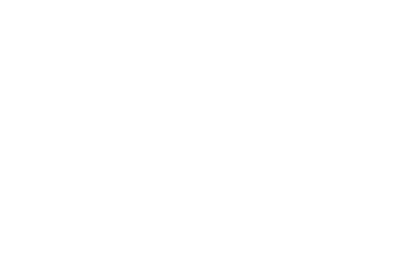 Waxwork logo