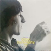 bernard fevre orbit ceremony 77 vinyl lp