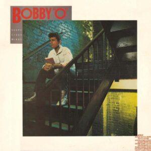 bobby o suspicious minds 12 inch vinyl