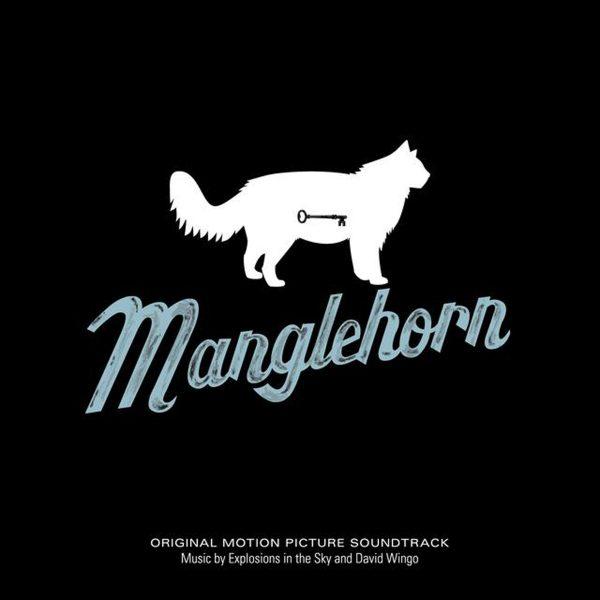 explosions in the sky manglhorn soundtrack vinyl lp