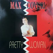 max coveri pretty woman 12 inch vinyl
