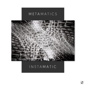 metamatics instamatic vinyl lp