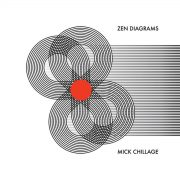mick chillage zen diagrams CD