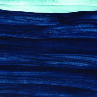 mogador overflow pool vinyl lp