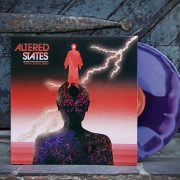 01 john corigliano altered states soundtrac vinyl lp