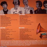 01 various artists songs the bonzo dog band taught us vinyl lp
