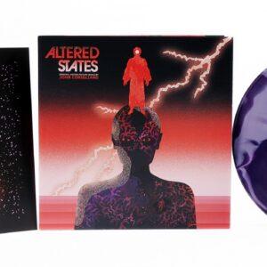 02 john corigliano altered states soundtrac vinyl lp