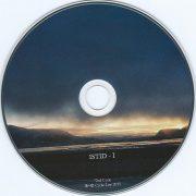 02 northaunt istid i ii CD