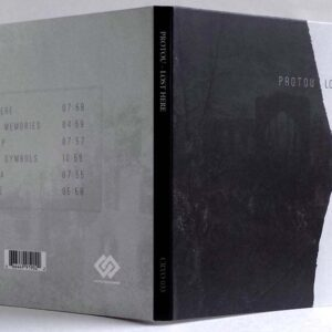02 protou lost here CD