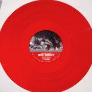 03 jackal hyde bad robot limited edition 12 inch vinyl