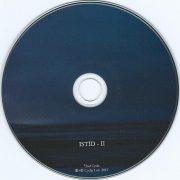 03 northaunt istid i ii CD