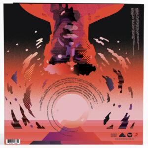 04 john corigliano altered states soundtrac vinyl lp