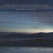 04 northaunt istid i ii CD
