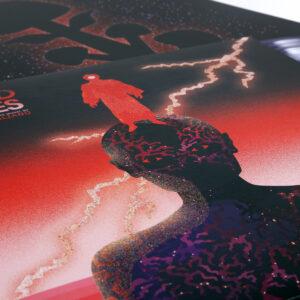 05 john corigliano altered states soundtrac vinyl lp