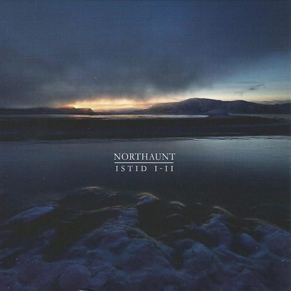 northaunt istid i ii CD